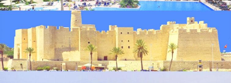 Яскравий відпочинок в Тунісі: все, що повинен знати турист
