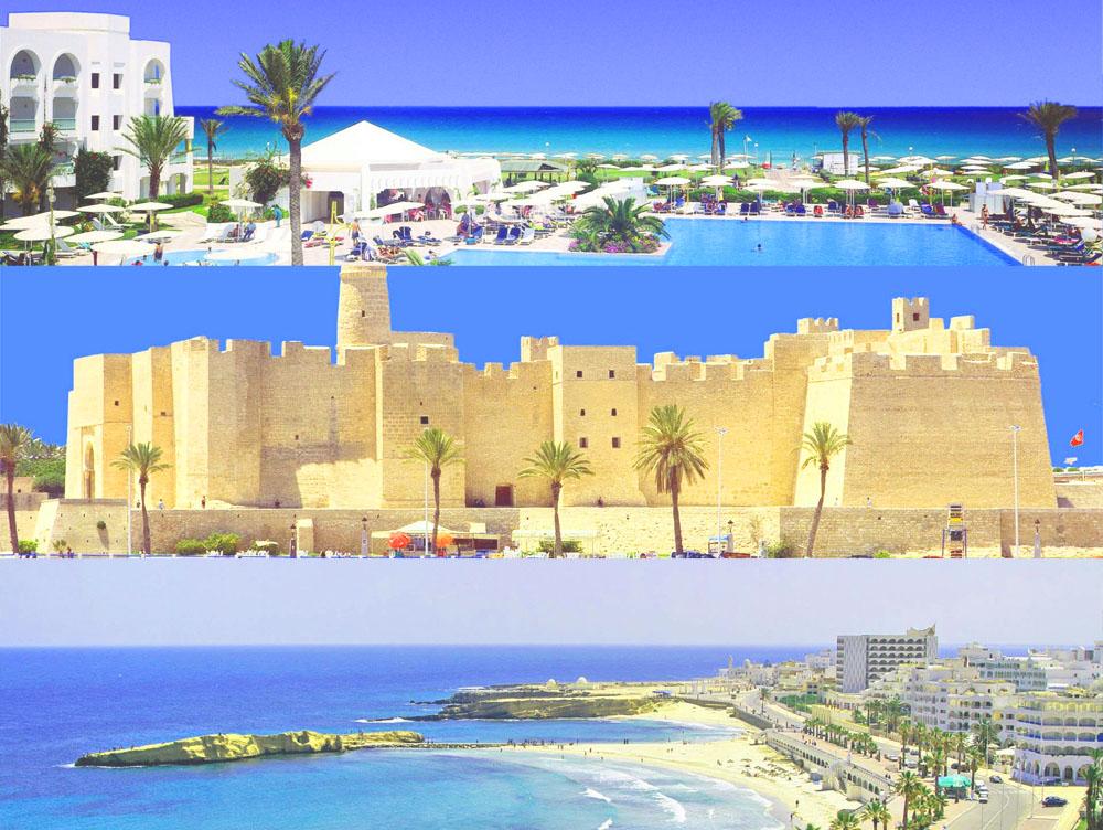 Яркий отдых в Тунисе: все что должен знать турист