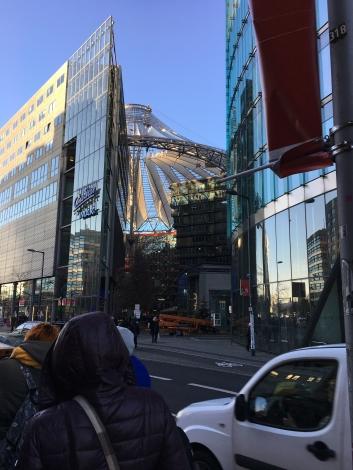 Подорож по Берліну 4