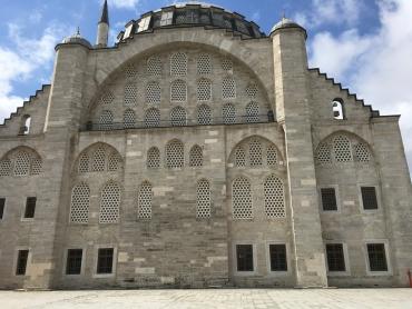 Турция - Стамбул 81